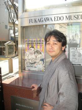 Rirakawa_004