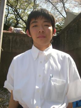 Yasukuni_001