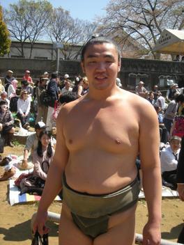 Yasukuni_002