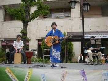 Ryougoku_006
