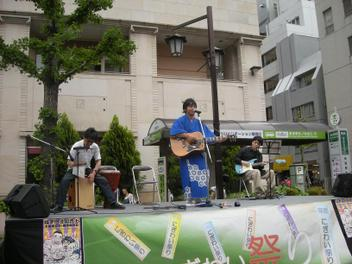 Ryougoku_013