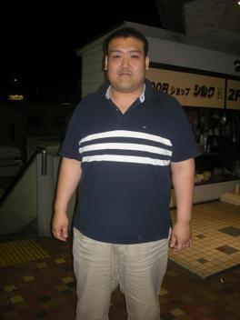 Tououyama_002