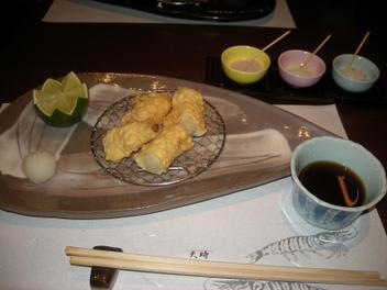 Tokiha_002