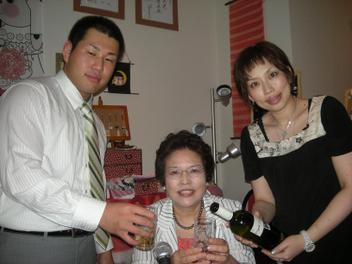 Tokiha_027