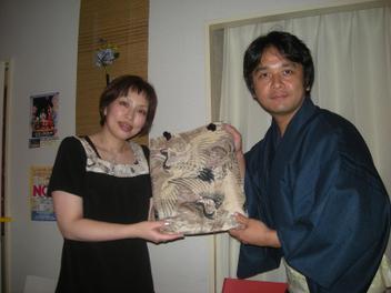 Tokiha_036
