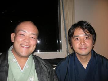 Tamakai_011