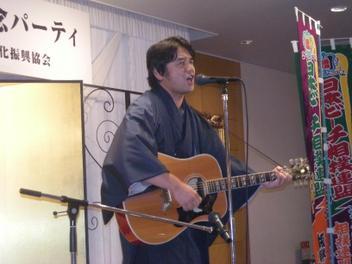 Tamakai_015