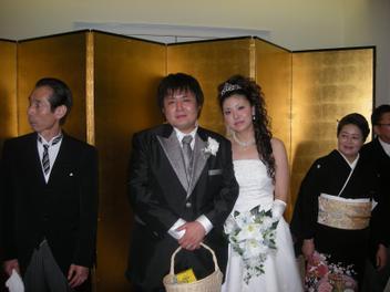 Kokoryuu_004