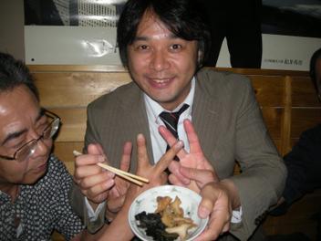 Itoko_002