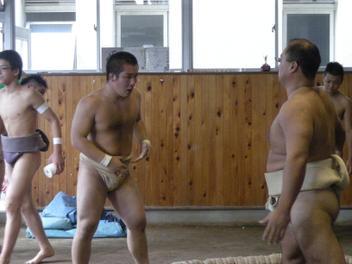 Kokutai_008