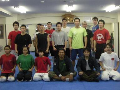Karate_001_2