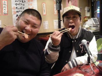Tamaryouma_002