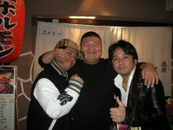 Tamaryouma_004