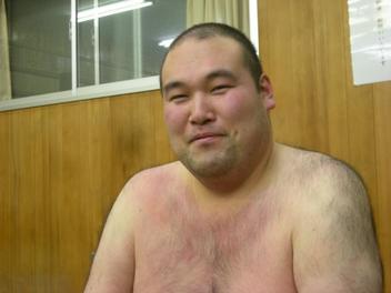 Kisika_004