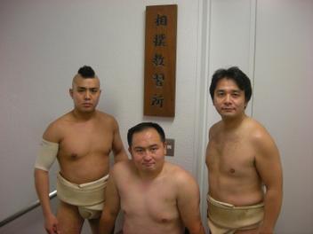 Masukomi_001