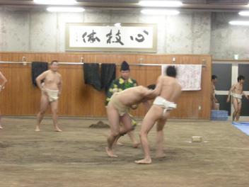 Masukomi_019_2