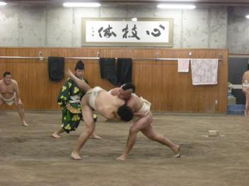 Masukomi_023