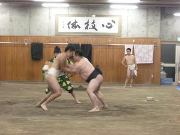 Masukomi_024