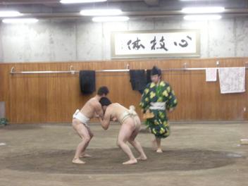 Masukomi_043