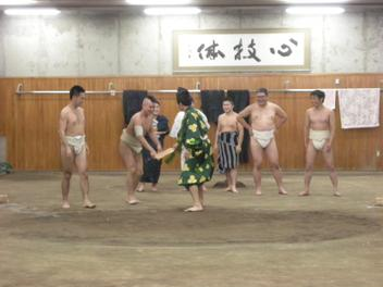 Masukomi_054