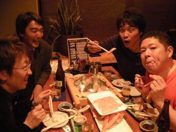 Masukomi_063