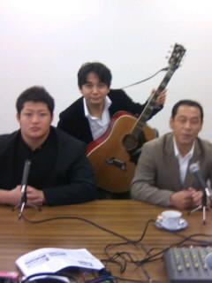 高校横綱「遠藤聖大」選手に応援歌!