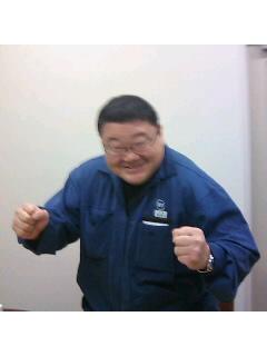 アマ相撲界の鉄人「松本司和六段」大相撲甚句に登場!