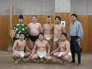 Masukomi_058