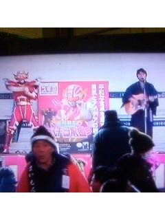 かき祭り様、スギヨ仮面様、MROテレビ様…。