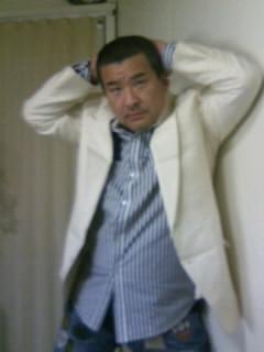 西田ぼん「水野晴郎」の魂宿す…!?