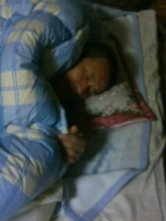 西田ぼん、睡眠薬で墜ちる…!?