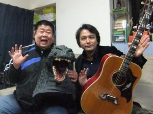 Moronakamura_001