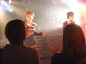 Asuka_003