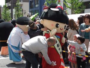 Ryougoku24428_003