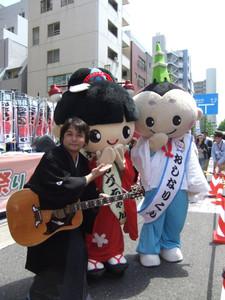 Ryougoku24428_006