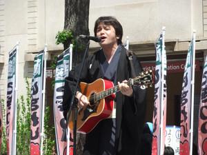 Ryougoku24428_019