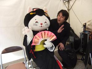 Ryougoku24428_050