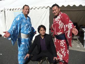 Ryougoku24428_056