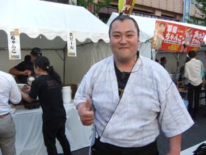 Ryougoku24428_058