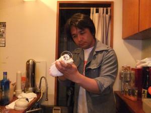 Koiiikiotoko_020