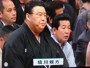 Sakaigawa_016
