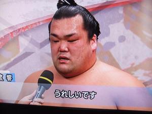 Sakaigawa_018