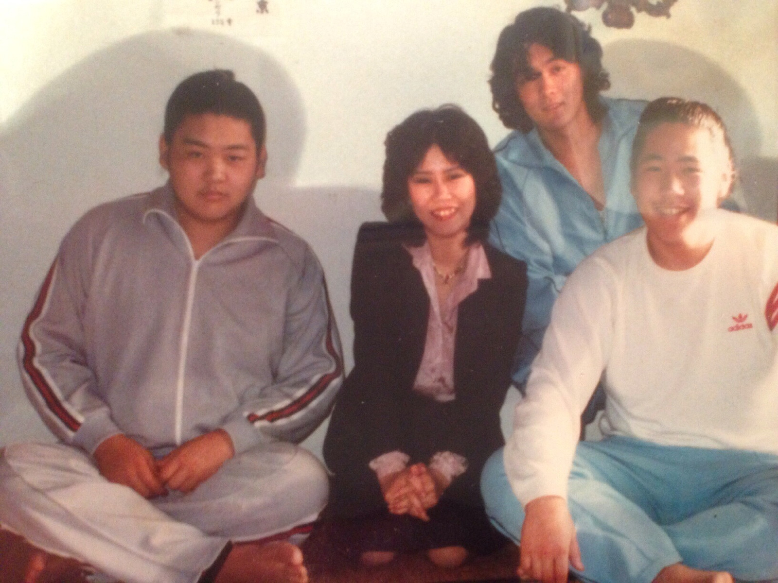 旭富士正也の画像 p1_20
